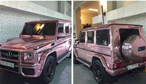 jeep mercedes rose gold rose gold g wagon loganadventures cars pinterest
