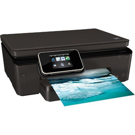 hp photosmart  wireless color     inkjet