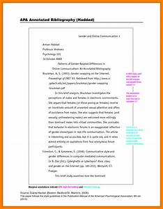 Apa Style Letter Example 003 Asa Format Example Thatsnotus