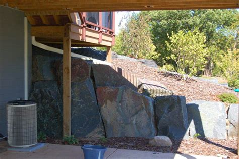 dresser trap rock inc