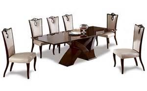 Dining Room Suites by Prandelli Dining Room Suite United Furniture Outlets