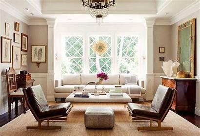Living Furniture Arrangement Elegant Interior Homesfeed Nice
