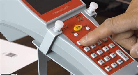 pharma code testing  full ansi laser