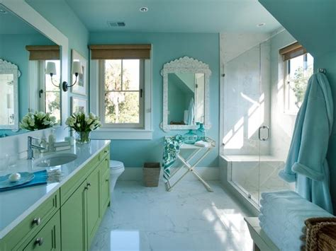 hgtv dream home 2013 bathroom pictures and video from
