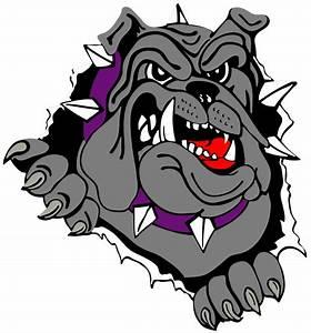 Bulldog Logo - ClipArt Best