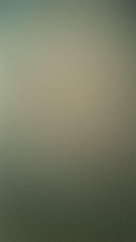 solid color wallpaper  iphone wallpapersafari