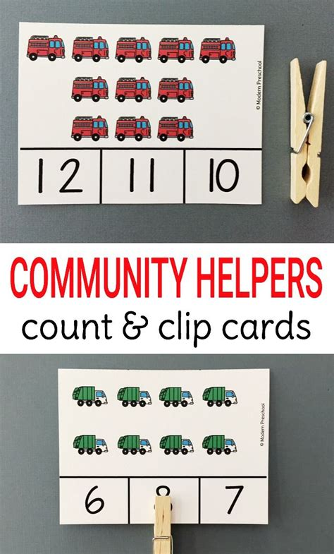 316 best images about community helpers theme on 296 | 06809c9cc146459502f96f947ecf60b2 creative class kid printables