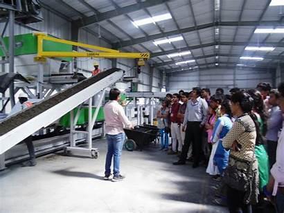 Visit Industrial