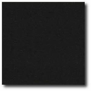 Granit Nero Assoluto : granite granite tiles nero assoluto india ~ Frokenaadalensverden.com Haus und Dekorationen