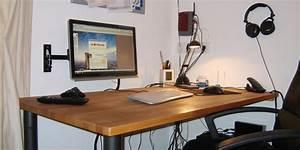 Kabel Am Schreibtisch Verstecken : stunning schreibtisch computer verstecken contemporary ~ Sanjose-hotels-ca.com Haus und Dekorationen