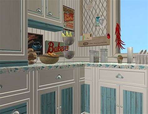 sims  kitchen  bath interior design stuff keygen