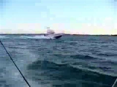 Albemarle Boats Youtube by Albemarle Head Boat Youtube
