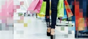 Tipps Zum Geld Sparen : shopaholics aufgepasst 9 tipps wie du mehr geld sparen ~ Lizthompson.info Haus und Dekorationen