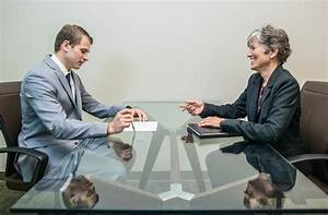 Preparing For Your Canadian Immigration Interview