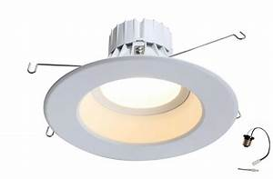 Led light design recessed lighting fixtures