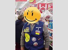 Black Friday Walmart — Smart Canucks Français