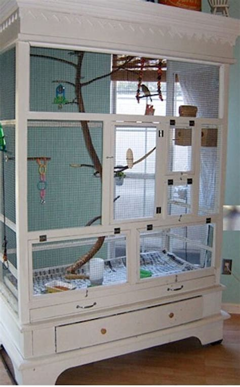 Detolf Glass Door Cabinet Ikea by 5 Reinvented Uses For Old Entertainment Centers