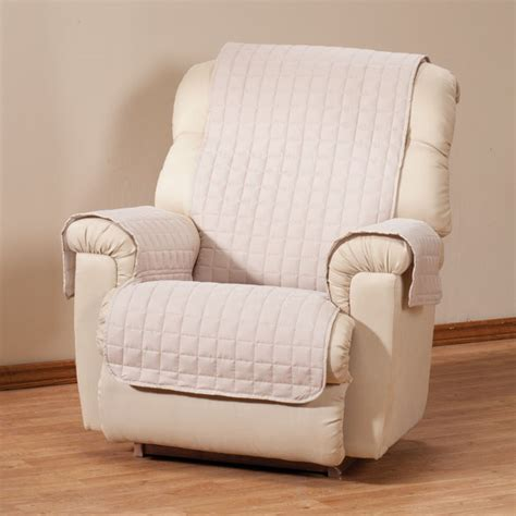 covers with recliners microfiber recliner protector recliner protector