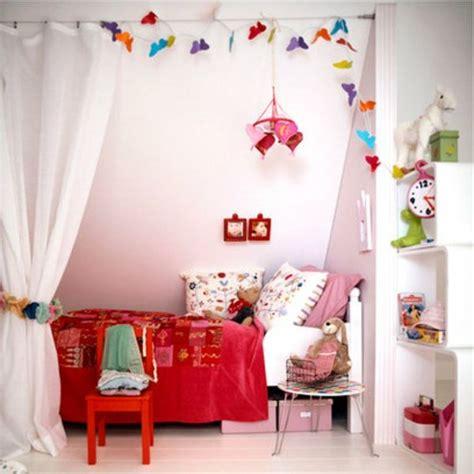 Kinderzimmer Deko Haus by Kinderzimmer Deko 30 Aktuelle Beliebte