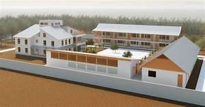 eaeaced aide pour construire un orphelinat a seguin With aide pour construire une maison