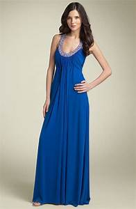 fun and warm summer beach wedding guest dresses cherry marry With dresses to wear to a beach wedding as a guest