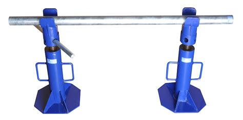 Concord Lifting Equipment Hire, Sale