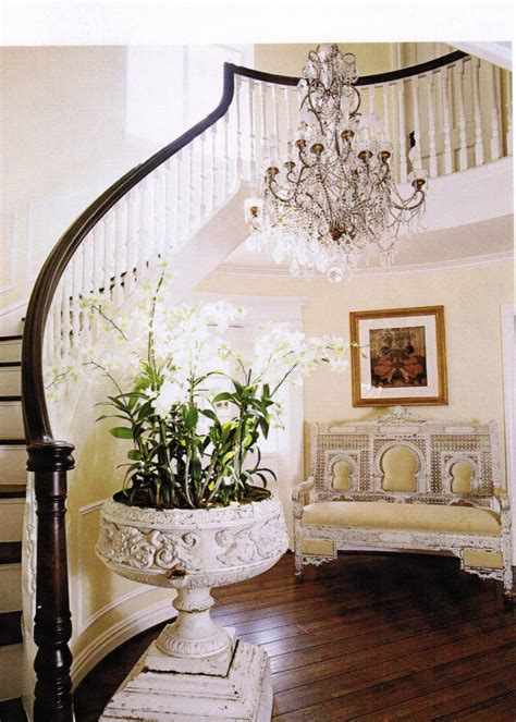 Maison Decor French Country Enchanting Yellow & White. Decor Sand. Religious Easter Decorations. Living Room Entertainment Center. Little Girl Room Decorating Ideas. Room Thermostat With Remote Sensor. Plastic Room Dividers. Living Room Swivel Chairs. Western Decor Stores
