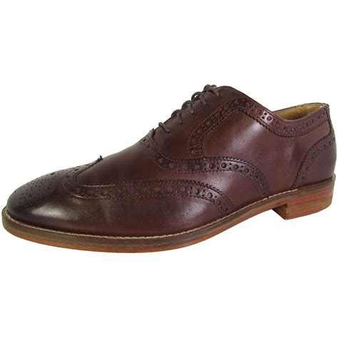 beautiful home interiors jefferson city mo cole haan mens oxford shoes 28 images cole haan mens