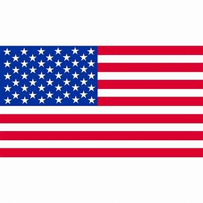 Flag Usa American Flags Meade Az States