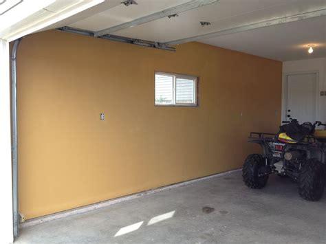 42 best images about garage on painted garage floors epoxy floor and garage storage