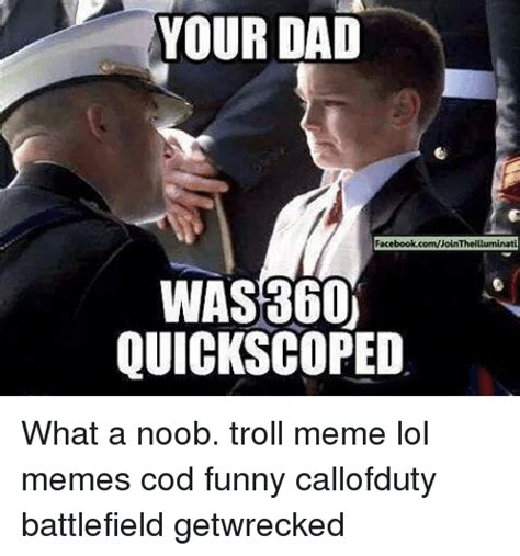 Funny What Memes - funny noob memes of 2017 on sizzle noobing
