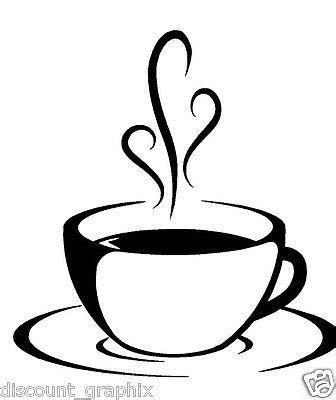 coffee mug clipart best 25 coffee cup ideas on printed