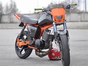 Mz Etz 250 Tuning : polskajazda motocykle mz mz etz 150 ~ Jslefanu.com Haus und Dekorationen