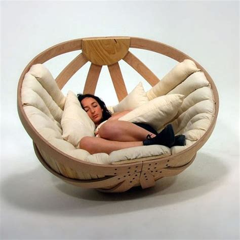 10 Most Comfortable Lounge Chairs Ever Designed. Buddha Statues Home Decor. Wood Plank Wall Decor. Bar Decor For Home. Amazon Living Room Furniture. Formal Dining Room Furniture. Beach Themed Party Decorations. Decorative Wood Trim For Cabinets. Rooms For Rent In Rochester Ny