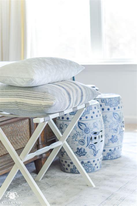 guest bedroom essentials  luxuries  company