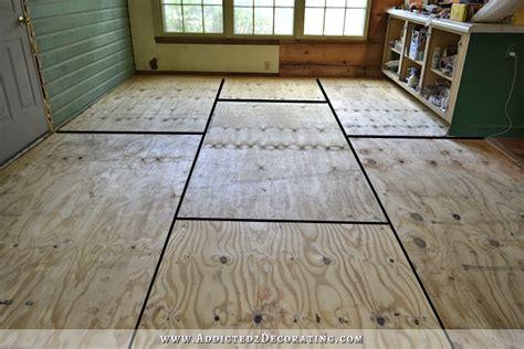 hardwood floors on slab solid wood floor on slab carpet vidalondon