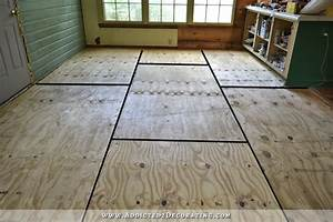 solid wood floor on slab carpet vidalondon With how to put down hardwood floors on concrete
