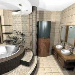 Modern Bathroom Design Ideas For Small Spaces Best 16 Modern Bathroom With Small Space Ward Log Homes