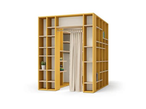 Librerie Immagini by Libreria Per Camerette Per Bambini Nidi