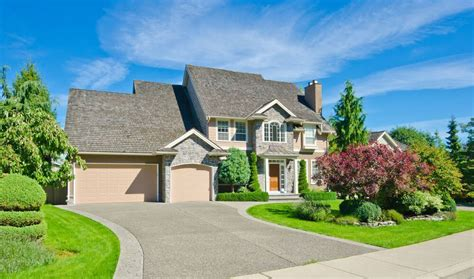 33+ Different Types of Houses & Homes Names Pictures
