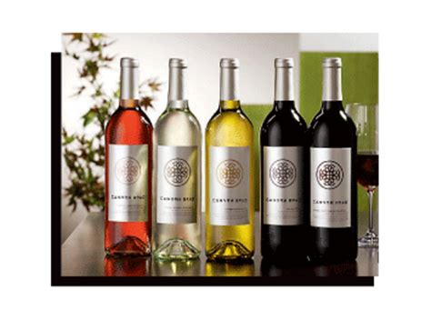 canyon road winery geyserville ca wines reviews