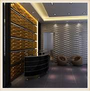 5 Architectural Wall Panels Interior Wall Panels Related Keywords Suggestions Home Interior Wall Panels