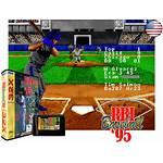 Rbi Baseball Usa Roms Scrapped Sets Multi