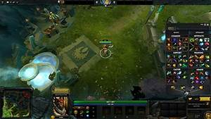 Suggestion Shop Layout Suggestions Dota 1 Legacy Shops