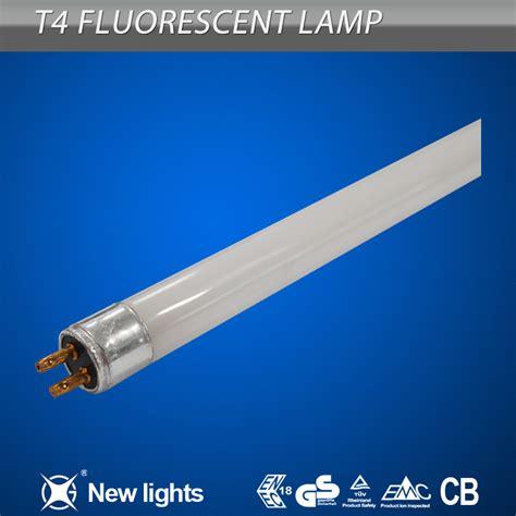 t4 triphosphor fluorescent ls 16w fluorescent l