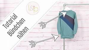 Unsichtbaren Saum Nähen : tutorial b ndchen f r hals rmel und saum an shirts n hen youtube ~ Yasmunasinghe.com Haus und Dekorationen