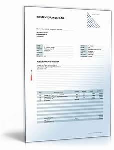 Verlegung Von Bitumenschindeln : kostenvoranschlag angebot f r die verlegung von ~ Articles-book.com Haus und Dekorationen