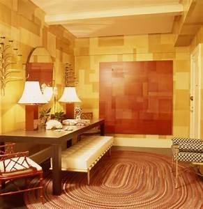 Farben Für Den Flur : 55 inspirierende wohnideen f r den flur ~ Sanjose-hotels-ca.com Haus und Dekorationen