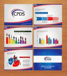 design presentation powerpoint presentation design by vthinkbig on deviantart