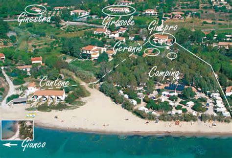 appartamenti tallinucci isola d elba appartamenti tallinucci lacona